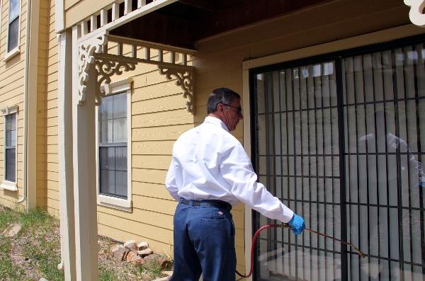 Colorado Pest Management image 12