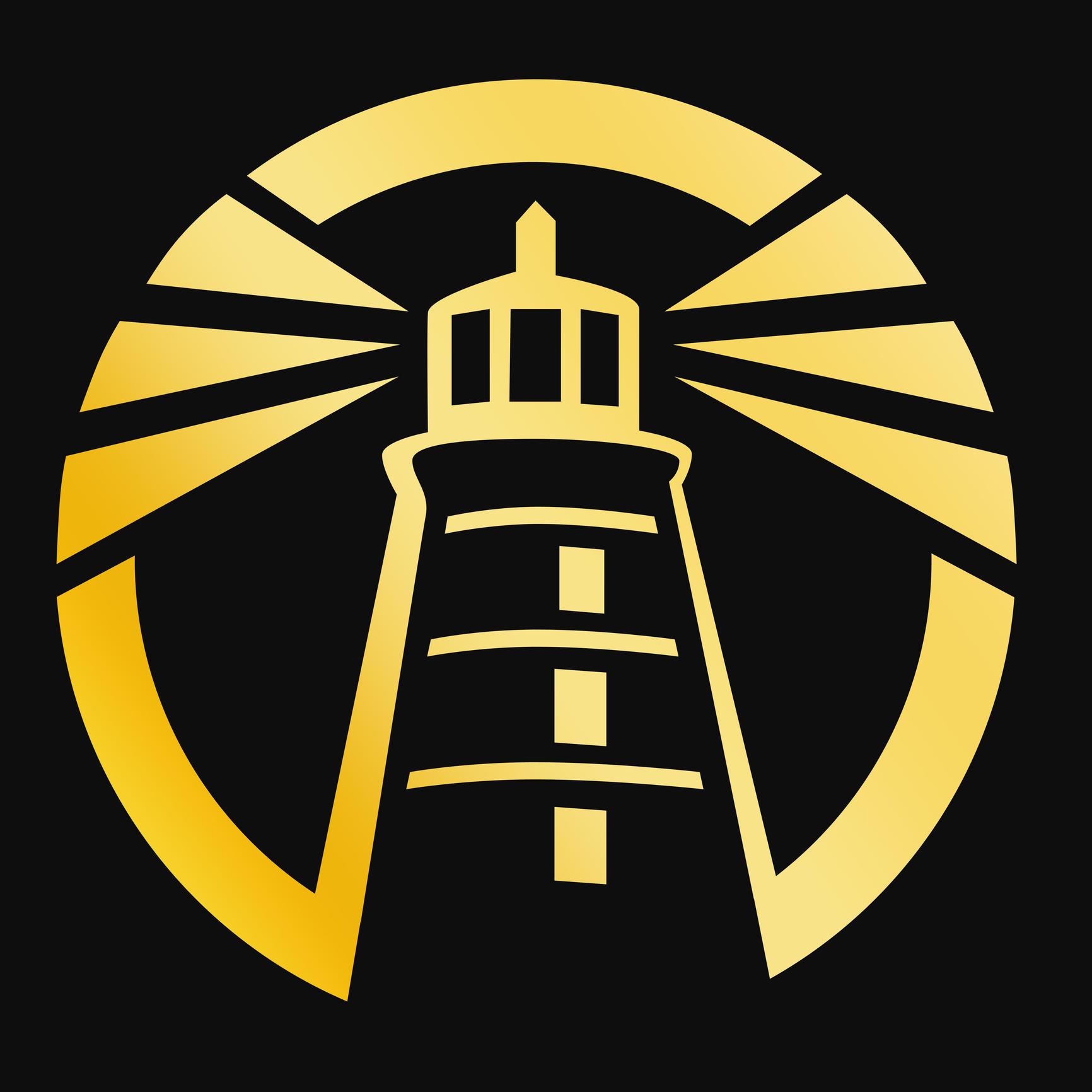 Golden Lighthouse Metaphysical Center