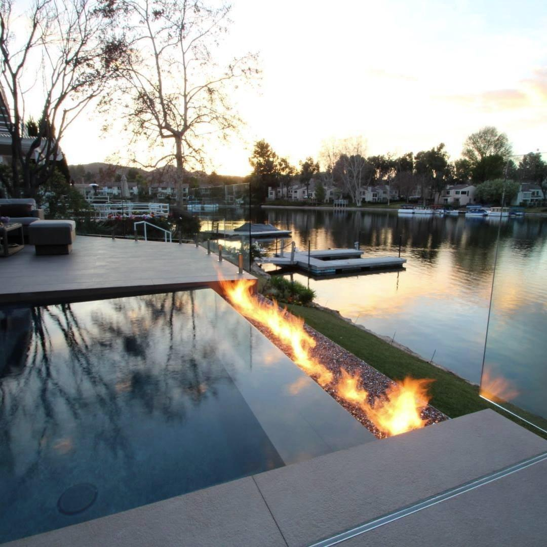 NuVision Pools image 2