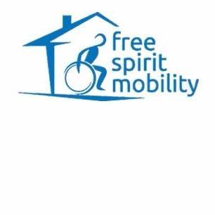 Free Spirit Mobility & Home Medical