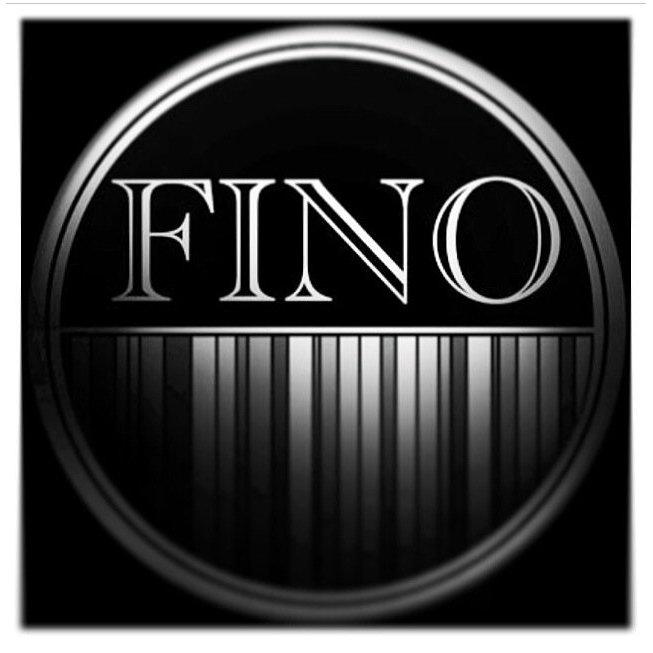 Fino For Men