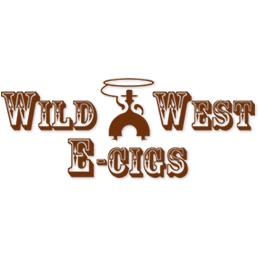 Wild West E-Cigs