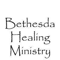 Bethesda Healing Ministry
