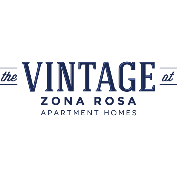 The Vintage at Zona Rosa