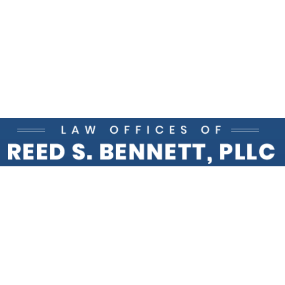 Law Offices of Reed S. Bennett, PLLC