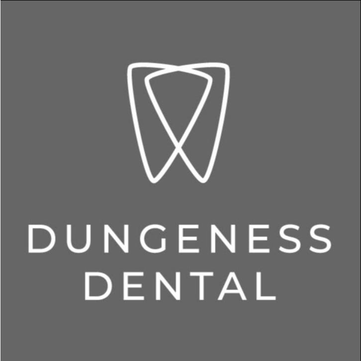 Dungeness Dental