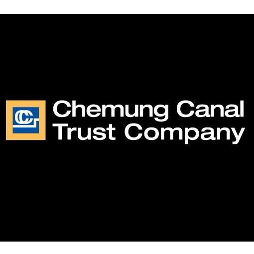 Chemung Canal Trust Company