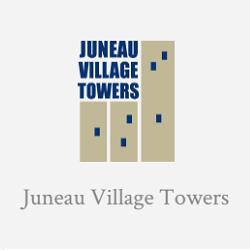 Juneau Village Towers