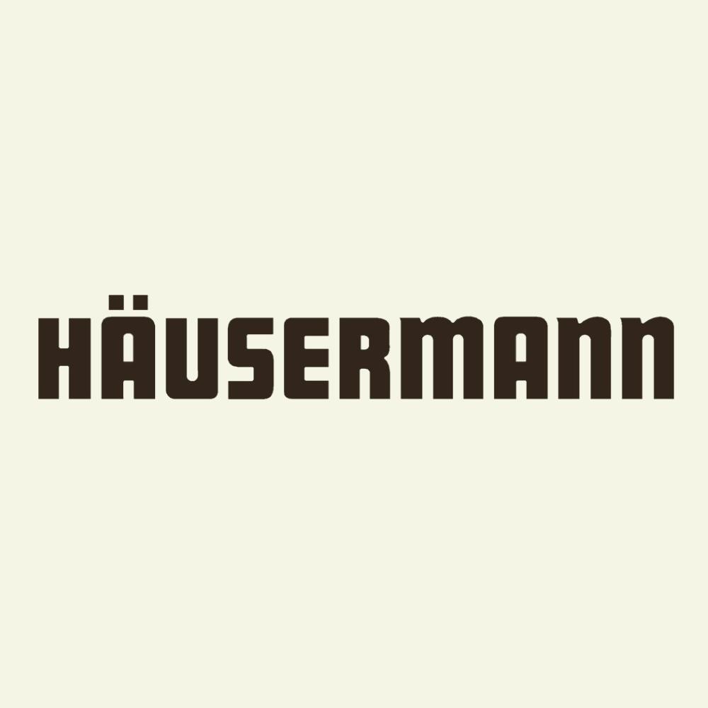 Häusermann Lenzburg AG
