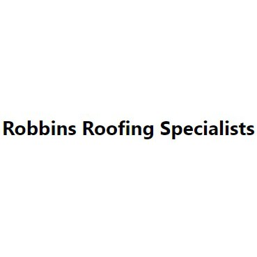 Robbins Roofing Specialists, Inc