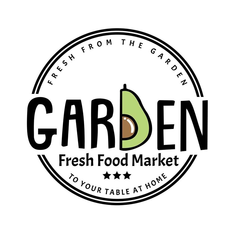 Garden Fresh Food Market