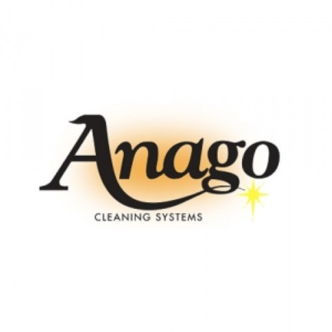 Anago Commercial Cleaning Services of Nashville
