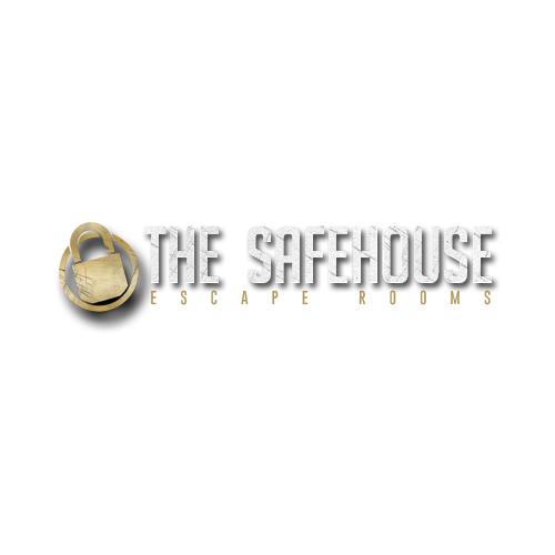 The Safehouse Tulsa image 0