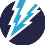 California Power - Renewable Energy image 2