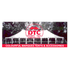 Drumbo Tent Co Ltd