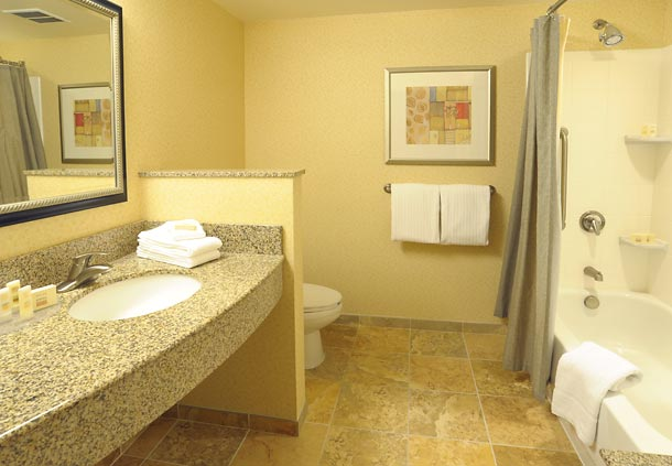 Courtyard by Marriott Hadley Amherst image 3