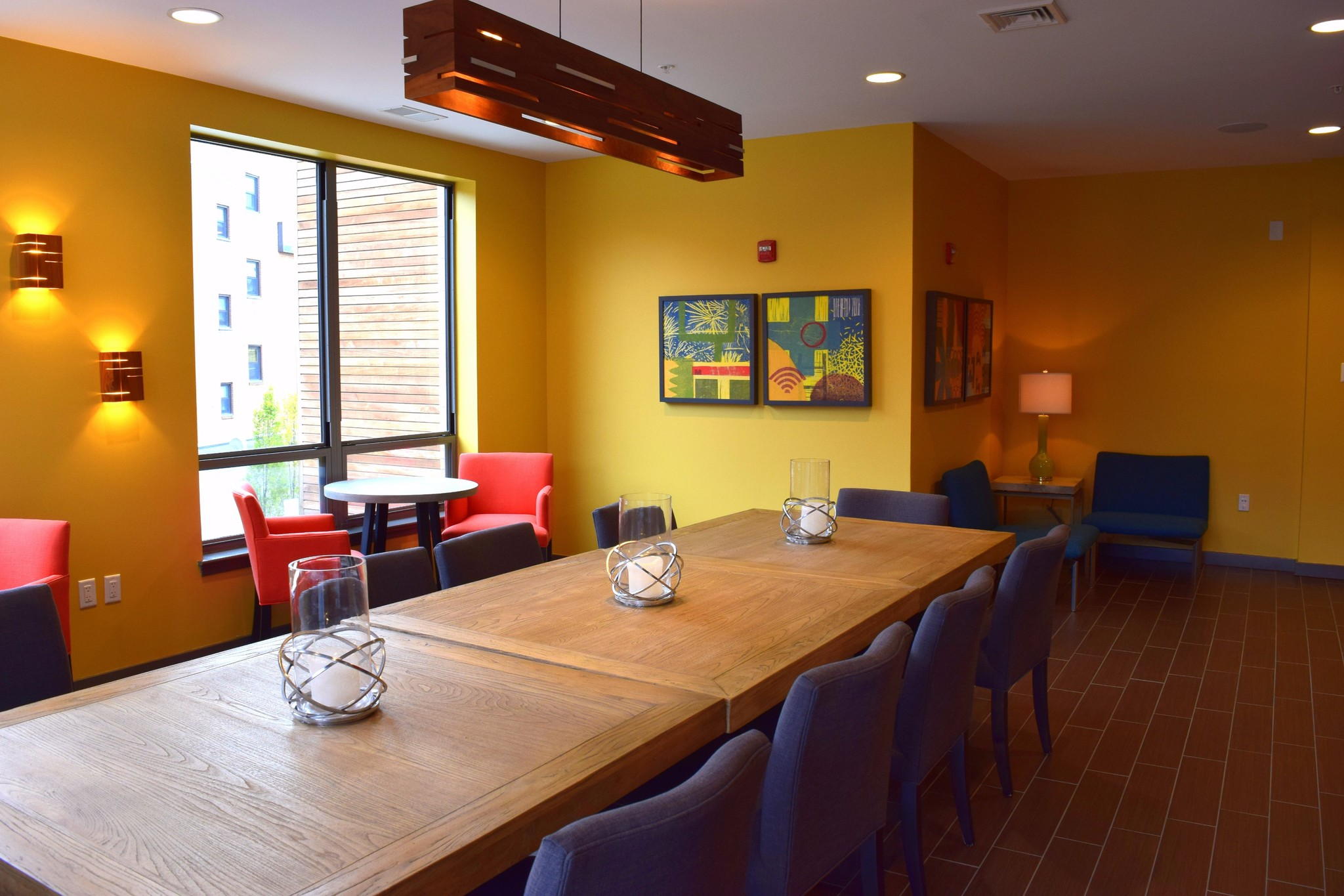 7001 Arlington at Bethesda Apartments image 5