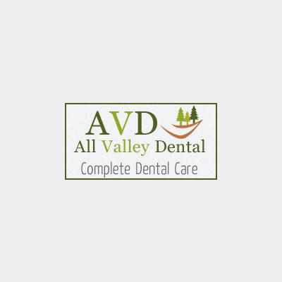 All Valley Dental