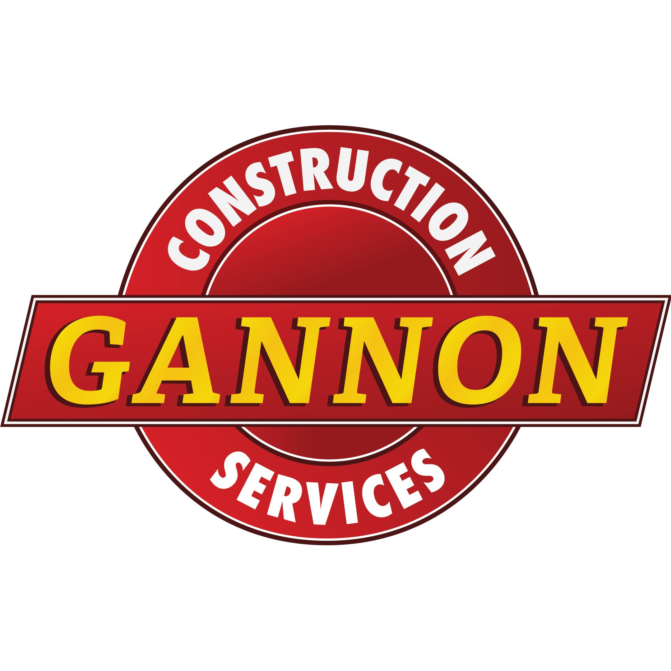 Gannon Construction Services