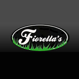 Fiorella's Landscaping & Snowplowing