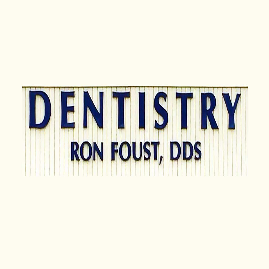 Foust, Ron DDS