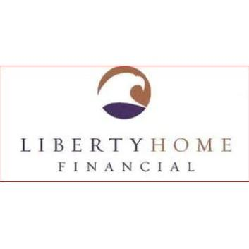 Liberty Home Financial