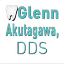 Glenn Akutagawa, DDS