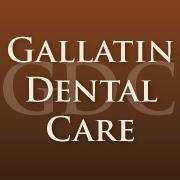 Gallatin Dental Care