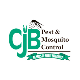 CJB Pest & Mosquito Control image 1