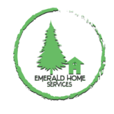 Emerald home Services