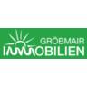 Logo von Gröbmair Immobilien GmbH