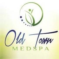 Old Town Med Spa