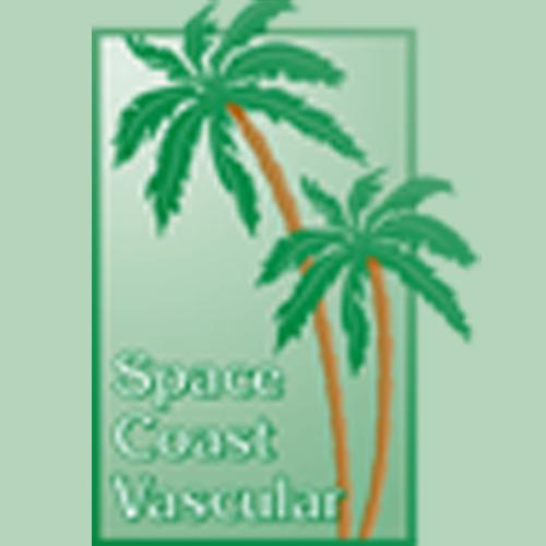 Space Coast Vascular