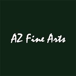 A Z Fine Arts