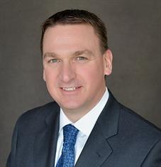 Gary Rowan - Ameriprise Financial Services, Inc. image 0