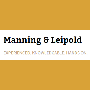 Manning & Leipold - Decatur, GA 30030 - (404)907-2335 | ShowMeLocal.com