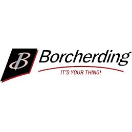 Car Dealer in OH Cincinnati 45249 Borcherding Buick GMC 9737 Kings Auto Mall Road  (513)716-5973