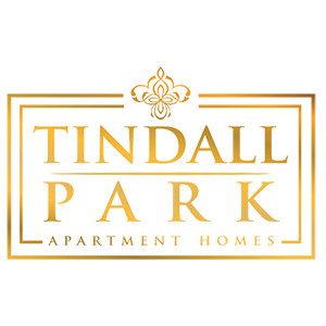 Tindall Park Apartments