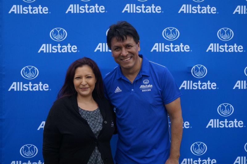 Beatriz Zaragoza: Allstate Insurance image 26