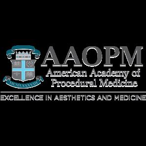 American Academy of Procedural Medicine