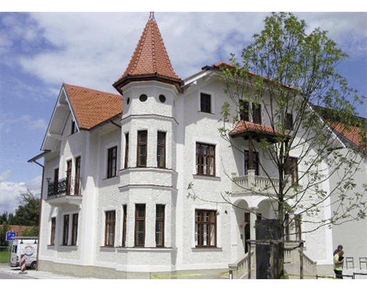 Bild der Form & Farbe Ehmann GmbH