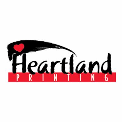 Heartland Printing