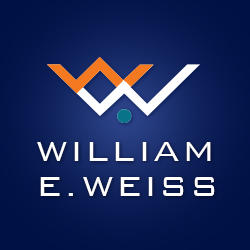 Law Offices of William E. Weiss