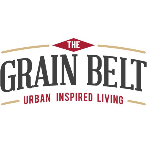 The Grain Belt