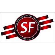 Signs Fairfax LLC image 4