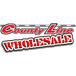 County Line Wholesale