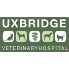 Uxbridge Veterinary Hospital