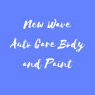 New Wave Auto Care Body and Paint