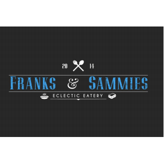 Franks and Sammies