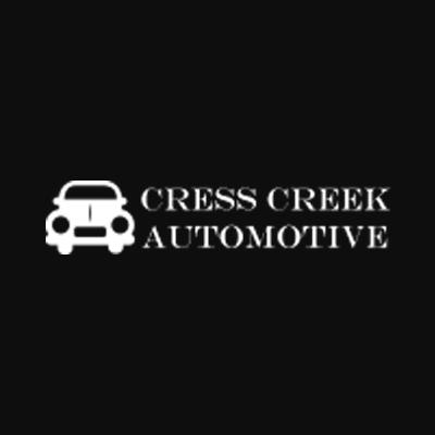 Cress Creek Automotive